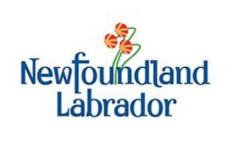 NEWFOUNDLAND AND LABRADOR IS WAITING FOR ENTREPRENEURS
