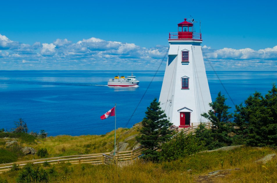 New Brunswick intends to triple the number of immigrants