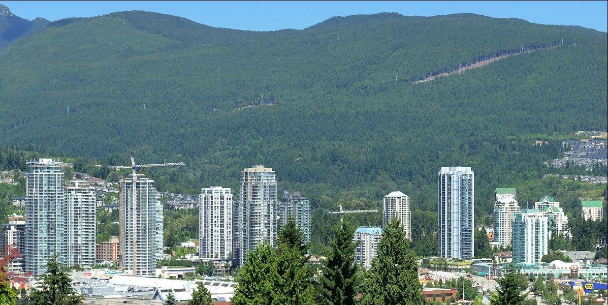 British Columbia invited 481 registrants of the BCPNP
