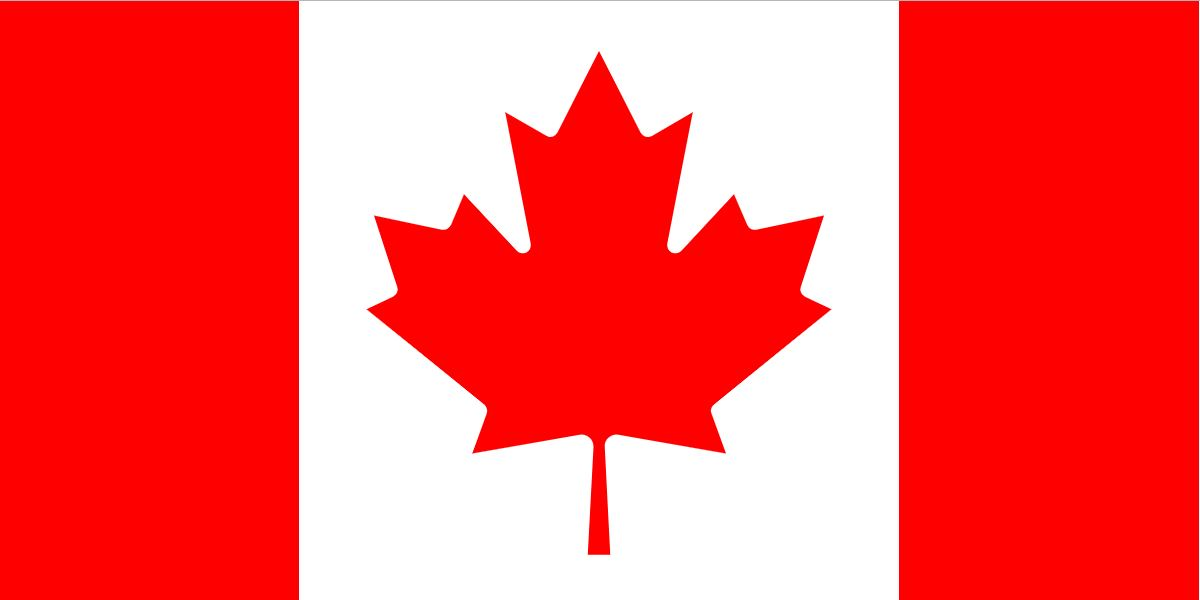 Canada invited 11,528 prospective immigrants to apply for the PR