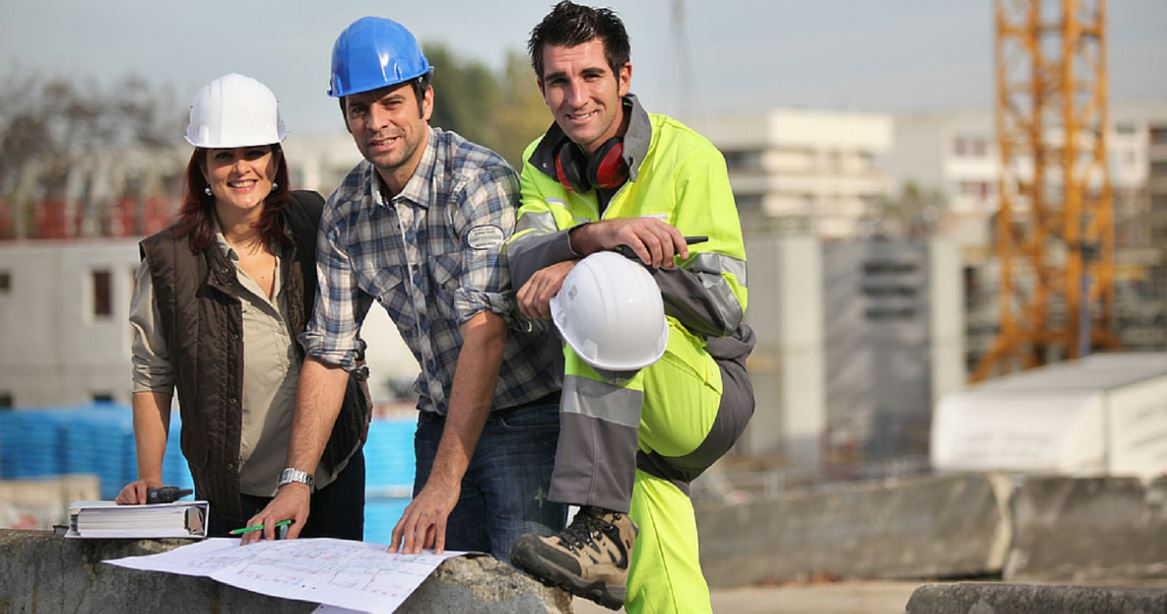 500 ITA for the Federal Skilled Trades Candidates