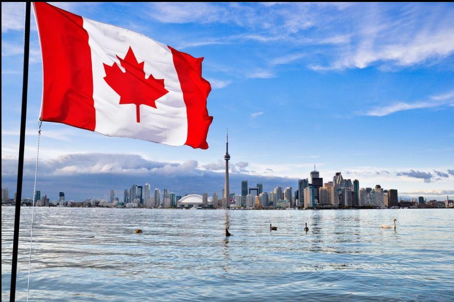 Canada set to modernize immigration system