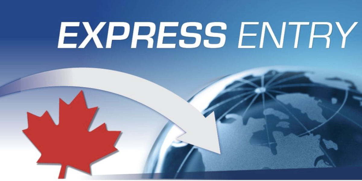 WHAT ARE THE REQUIREMENTS FOR CANADIAN EXPRESS ENTRY?