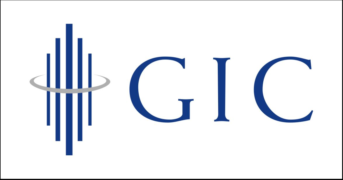 How to open GIC (Guaranteed Investment Certificate) account required for Student visa application?