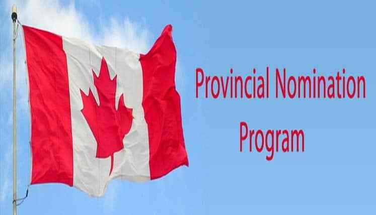 Alberta PNP Draw CRS Cut off 300