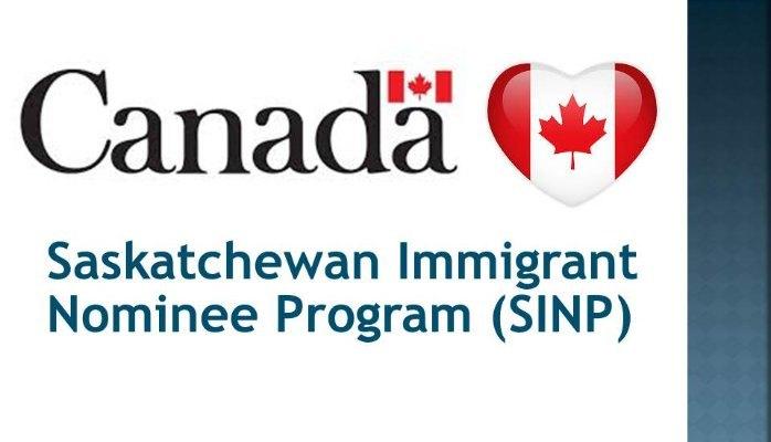 Saskatchewan Immigration Draw: 252 Invitations Issued In 44 Occupations