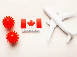 ENCOURAGING NEWS FOR INTERNATIONAL STUDENTS AS CANADA MIGHT LIFT TRAVEL RESTRICTIONS FOR STUDENTS