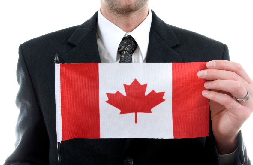 IS IELTS HAPPENING? WHERE CAN I GO? HOW DO I COMPLETE MY ENGLISH PROFICIENCY REQUIREMENT FOR MY CANADIAN VISA FILE?