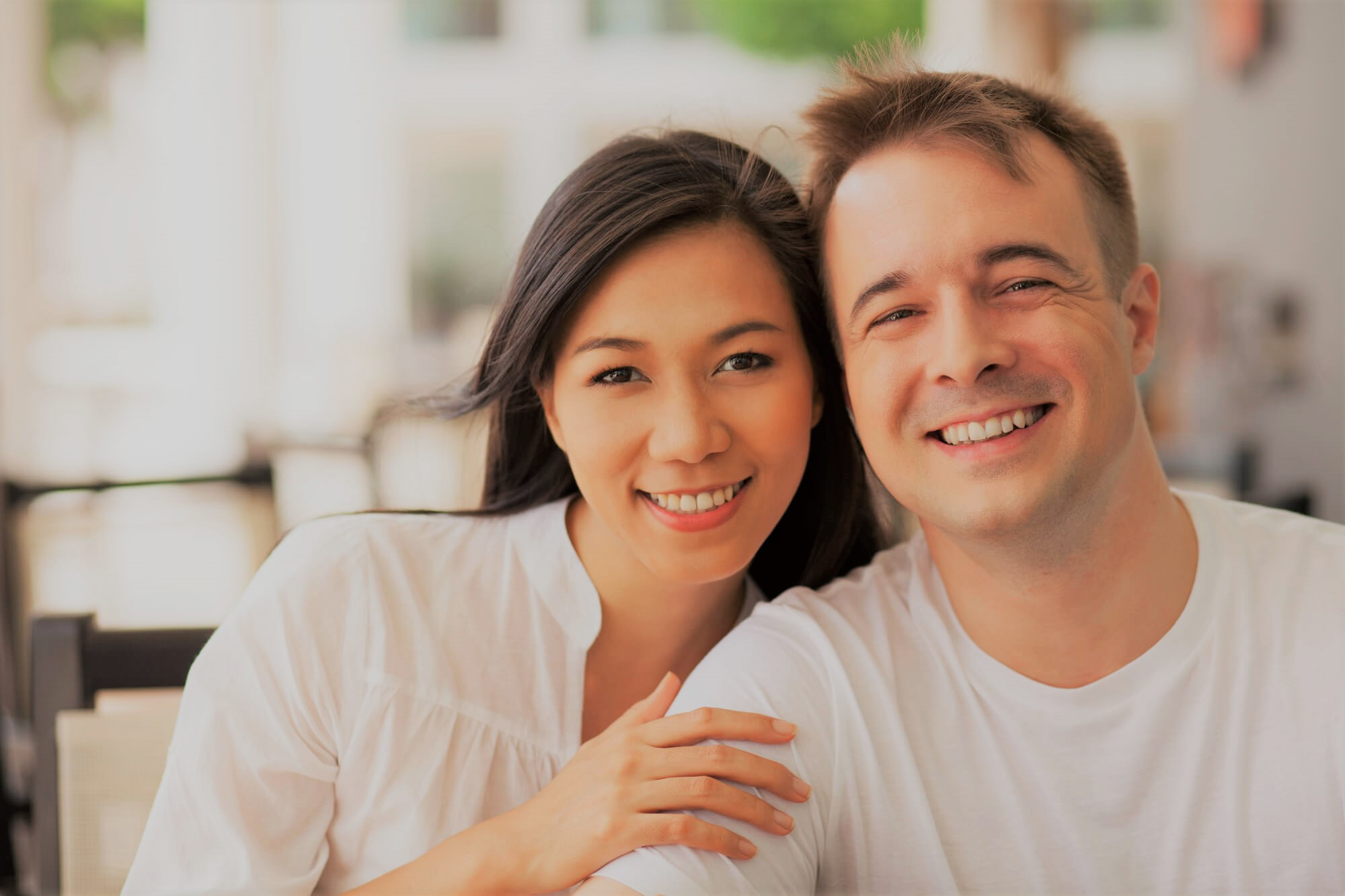 HERE IS EVERYTHING YOU NEED TO KNOW ABOUT SPONSORING YOUR SPOUSE TO CANADA
