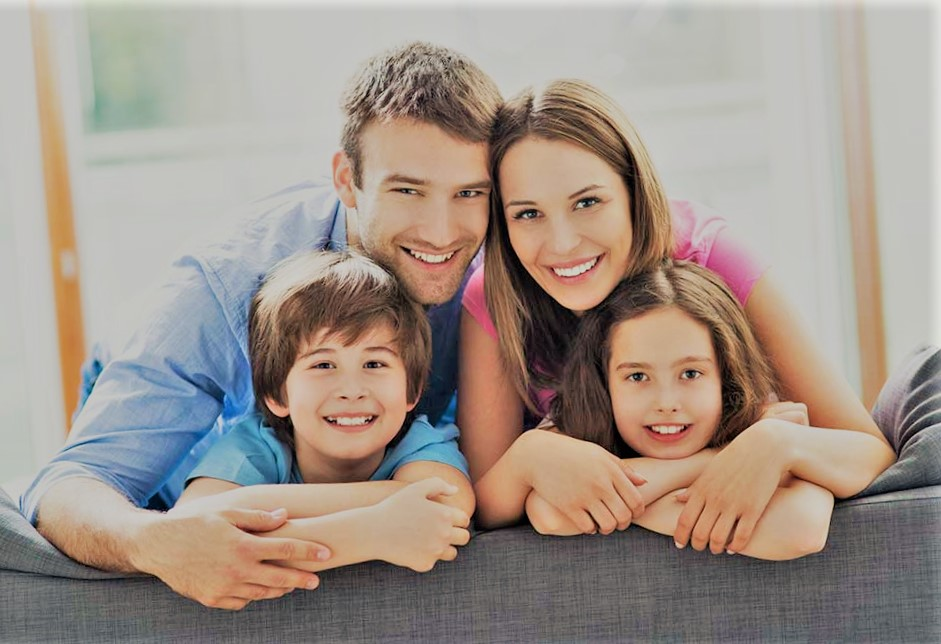 WAYS FOR EXTENDED FAMILY TO APPLY TO BE EXEMPTED FROM BORDER RESTRICTIONS