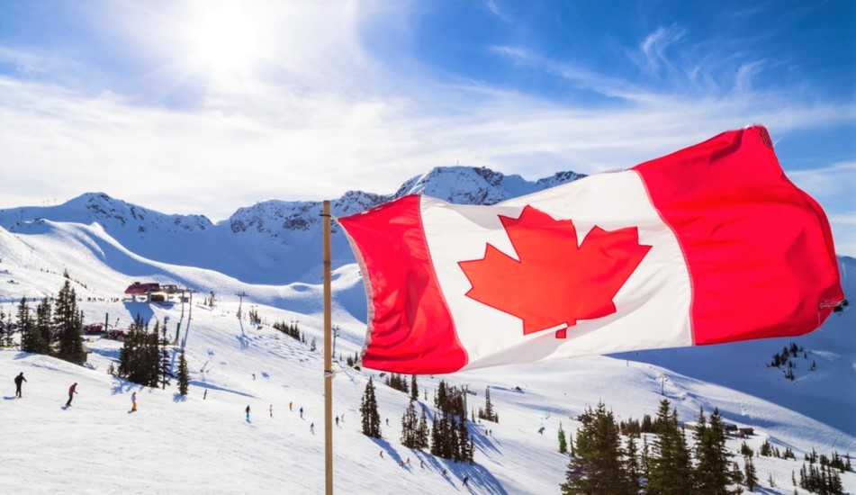 Canada all set to introduce new pathways for immigrants seeking permanent residency .